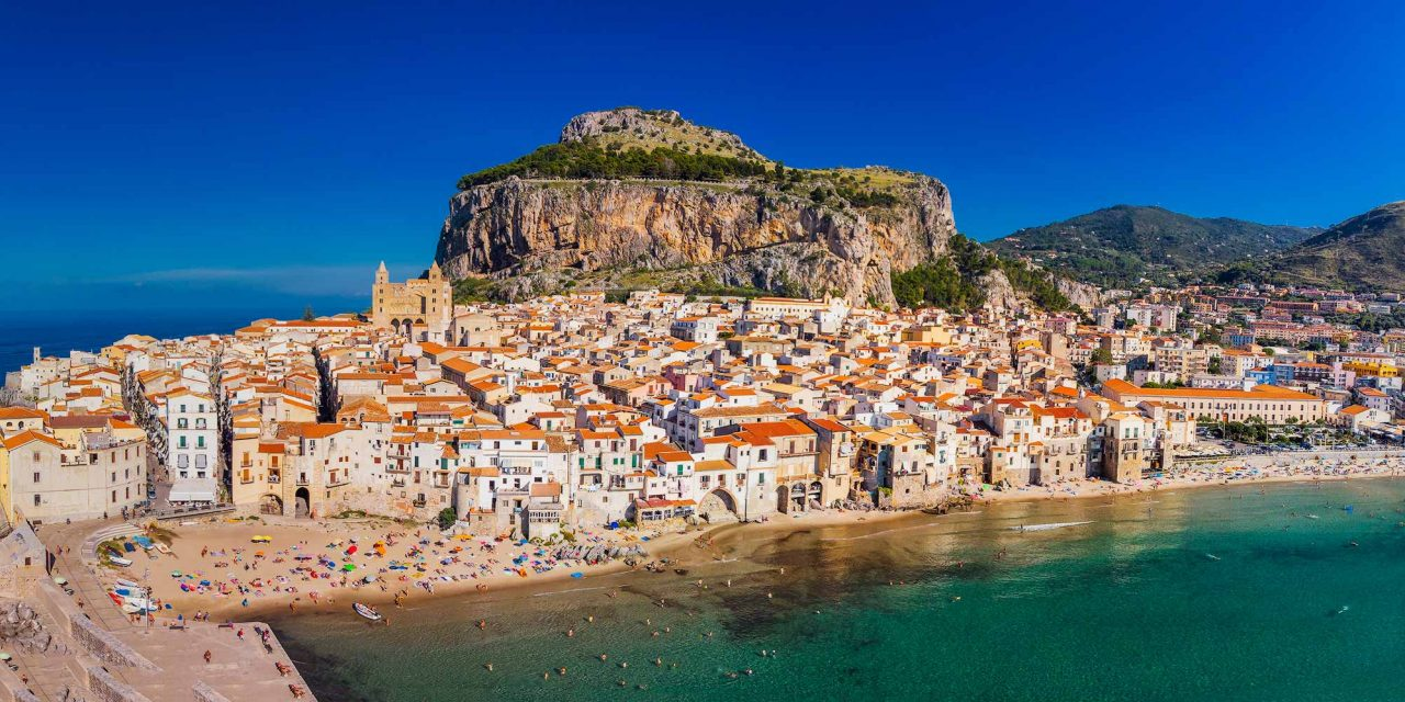 https://cityxcape.it/wp-content/uploads/2019/03/View_of_Cefalu_from_above_44945905581-1280x640.jpg