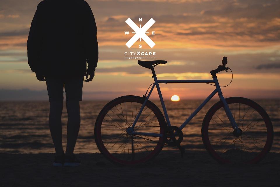 beach-1838331_960_720