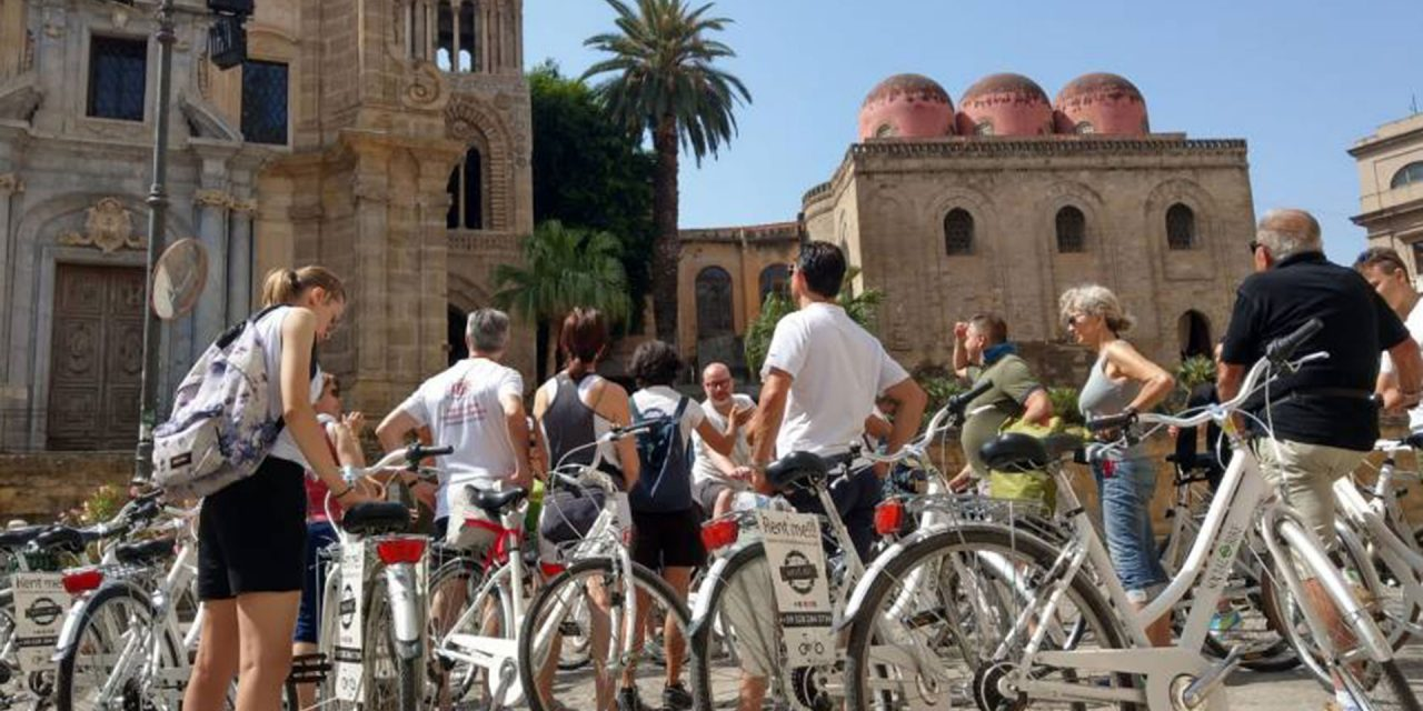 https://cityxcape.it/wp-content/uploads/2019/03/bike-tour-palermo-1280x640.jpg
