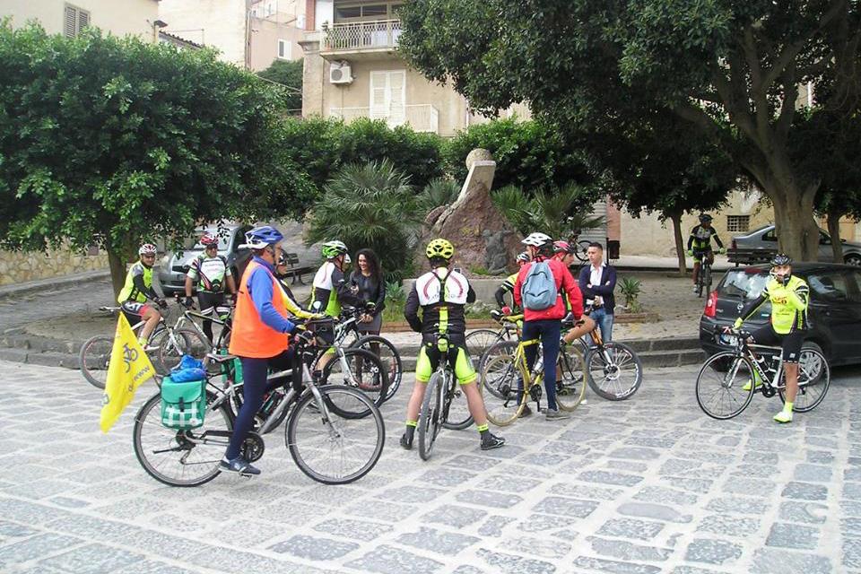 biketour-1