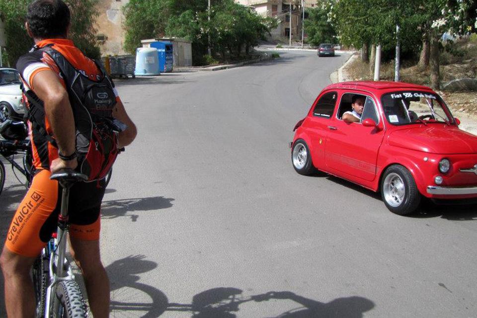 biketour-2