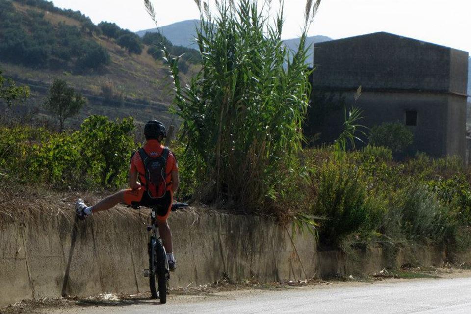 biketour-3