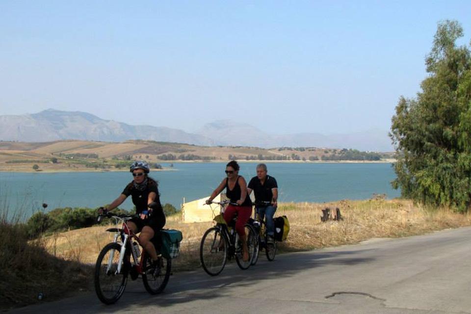 biketour-4