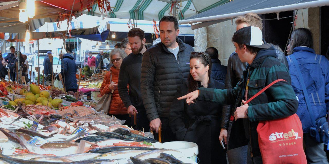 https://cityxcape.it/wp-content/uploads/2019/04/guida-banco-del-pesce-PA-1280x640.jpg