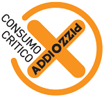 https://cityxcape.it/wp-content/uploads/2019/05/cityxcape-addiopizzo-1.png