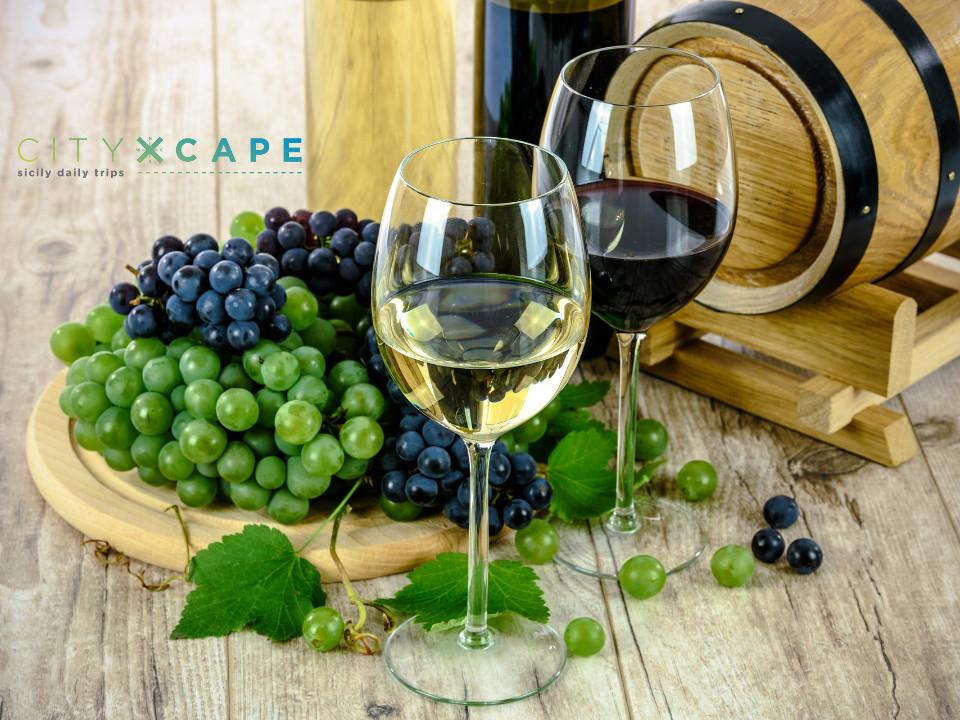 wine-cover