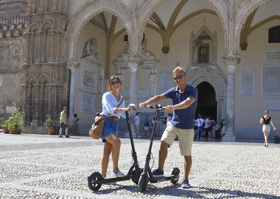 https://cityxcape.it/wp-content/uploads/2020/09/palermo-city-tour-monumenti-palermo-cattedrale-2-900x640.jpg