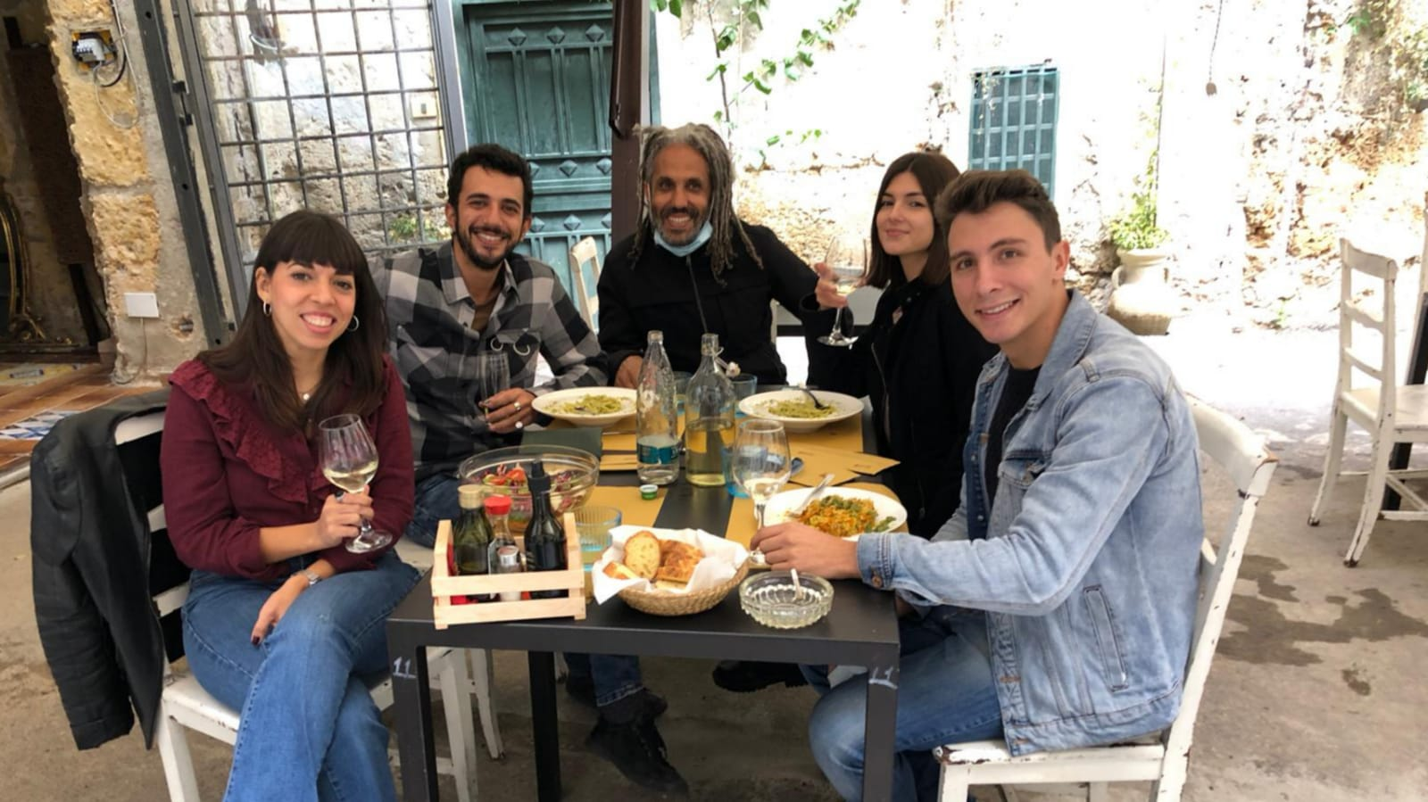 Sicilian Lifestyle2