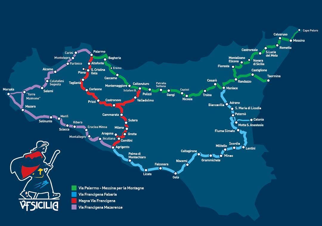 mappa-aggiornata-cammini-sicilia